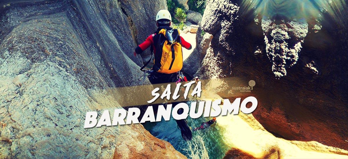 Carus_Home_Barrancos